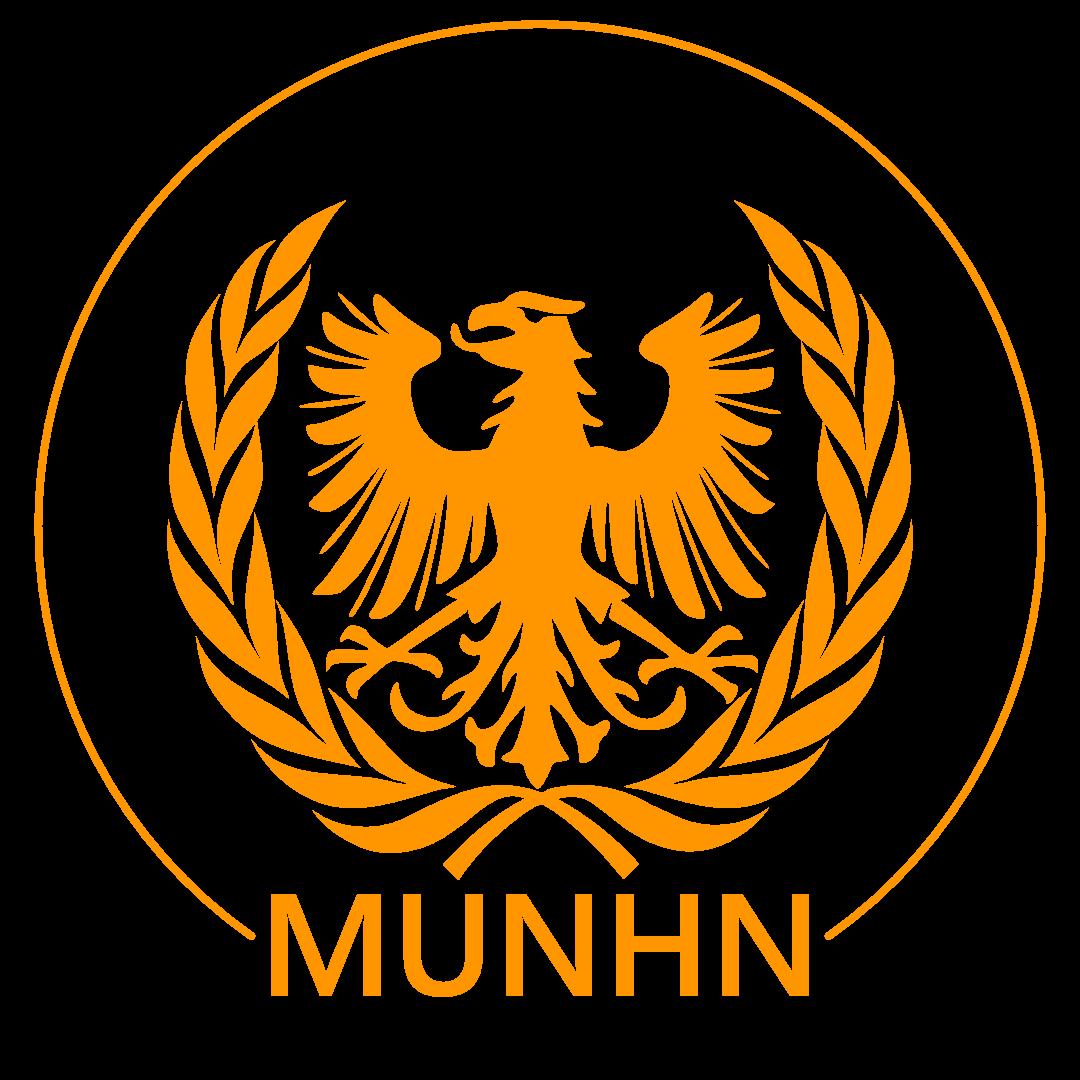 MUNHN