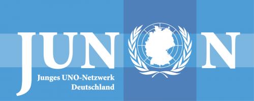 JUNON-Logo