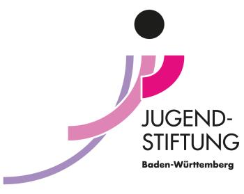 Logo-weiß_Jugendstiftung-BW