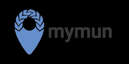 mymun_black_text_wide_1024