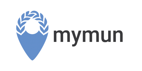 mymun_black_text_wide_1024